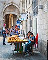 2014-06 Jerusalem 065 (14753977237).jpg