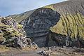 2014-09-16 14-50-07 Iceland Suðurland Skogar Landmannalaugar.jpg
