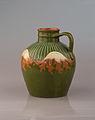 20140708 Radkersburg - Ceramic jugs - H3681.jpg