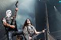 "20140802-268-See-Rock Festival 2014-Dimmu Borgir-Thomas Rune ""Galder"" Andersen and Terje ""Cyrus"" Andersen.jpg"