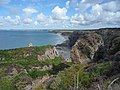 20140823 14 Druidston (15164344761).jpg
