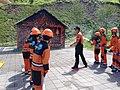 20140828서울특별시 소방재난본부 안전지원과 지방안전체험관 견학109.jpg