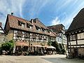 20140906 Klosterhof Maulbronn 020.JPG