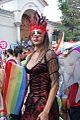 2014 İstanbul LGBT Pride (33).jpg