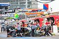 2014 DTM HockenheimringII Robert Wickens by 2eight 8SC1744.jpg