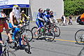 2014 Fremont Solstice cyclists 057.jpg