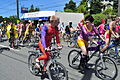 2014 Fremont Solstice cyclists 100.jpg