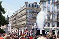 2014 Gay-pride Lille (5).JPG