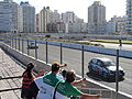 2014 Punta del Este Grand Prix (AUVO) - Superturismo - Norte 2.JPG