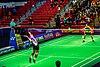 2014 US Open Grand Prix Gold - Men's singles final match.jpg