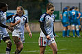 2014 Women's Six Nations Championship - France Italy (64).jpg