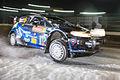 2014 rally sweden by 2eight dsc7709.jpg