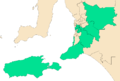 2014greensSA.png