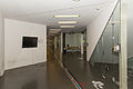2015-02-28 Electric Avenue Museumsquartier Wien Kunstmeile 9504.jpg