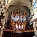 2015-03 orgue billettes.jpg
