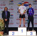 2015-05-31 11-21-18 triathlon.jpg