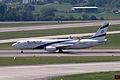 2015-08-12 Planespotting-ZRH 6134.jpg