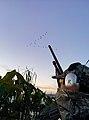 2015-09-12 - Duck Hunting - Minnesota Valley.jpg