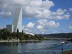 2015-10-04 Basel Roche Tower 0260.JPG