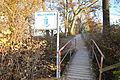 2015-11-08-Uttwil (Foto Dietrich Michael Weidmann) (40).JPG
