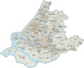 2015-P08-Zuid-Holland-o.png