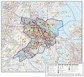 2015-R13-Amsterdam-Amstelland.jpg