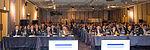 2015.10.19. 제12회 국제해양력심포지엄 (22107484319).jpg