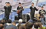 2015.10.19. 2015대한민국해군 관함식 2차 해상사열 및 훈련시범 (21690517874).jpg