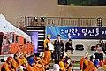 20150130도전!안전골든벨 한국방송공사 KBS 1TV 소방관 특집방송571.jpg