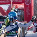 20150201 1157 Skispringen Hinzenbach 7990.jpg