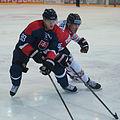 20150207 1900 Ice Hockey AUT SVK 0033.jpg