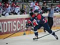 20150207 1959 Ice Hockey AUT SVK 0366.jpg