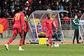 20150331 Mali vs Ghana 109.jpg