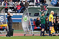 20150426 PSG vs Wolfsburg 210.jpg