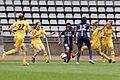 20150503 PSG vs Rodez 057.jpg