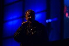 2015332200248 2015-11-28 Sunshine Live - Die 90er Live on Stage - Sven - 1D X - 0008 - DV3P7433 mod.jpg
