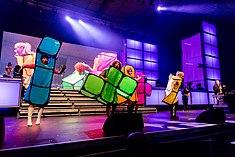 2015332214625 2015-11-28 Sunshine Live - Die 90er Live on Stage - Sven - 5DS R - 0153 - 5DSR3270 mod.jpg
