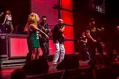 2015332234235 2015-11-28 Sunshine Live - Die 90er Live on Stage - Sven - 1D X - 0790 - DV3P8215 mod.jpg