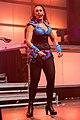 2015332235813 2015-11-28 Sunshine Live - Die 90er Live on Stage - Sven - 1D X - 0918 - DV3P8343 mod.jpg