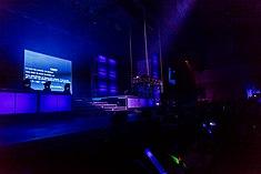 2015333013247 2015-11-28 Sunshine Live - Die 90er Live on Stage - Sven - 5DS R - 0767 - 5DSR3884 mod.jpg