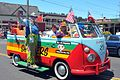 2015July4-Parade012.jpg