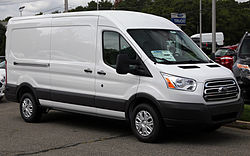 "2015 Ford Transit 250 MR 148"", fR.jpg"