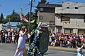 2015 Fremont Solstice parade - Anti-Shell protest 21 (19283372656).jpg