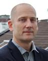 2015 Steffen Handal Foto Utdanningsforbundet (cropped).png