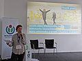 2015 WM Conf Berlin - Chapters Dialogue 061.jpg