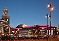 2015 night in Moscow - Evropeisky shopping center 01.jpg