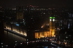 2016-02 Palace of Westminster from the top 01.jpg