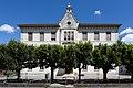 2016-Vendlincourt-College.jpg