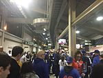 2016-WS-G4 IMG 4502 grandstand concourse.jpg