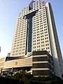 20160119杭州市人民政府大楼.jpg
